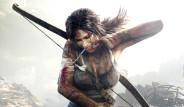 Tomb Raider'a İlgi Büyük.
