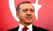 Başbakan Erdoğan'dan Tarihi Rekor