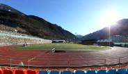 Andorra-Türkiye Maçı Burada Oynanacak