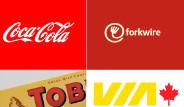 Ünlü Markaların Logolarındaki Sırlar