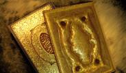 Kuran'ı Kerim'in Kalp Mucizesi