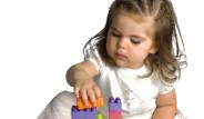 Oyuncaktaki Kimyasallar Çocuğa Nasıl Geçiyor?