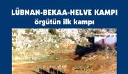 PKK'yı Bekleyen Kamplar