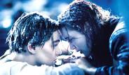Titanic'te Jack Ölmeyebilirdi