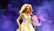 Ahmet Kaya Şarkısı Söyleyemedi