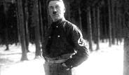 Hitler'in Yasaklattığı Fotoğraf