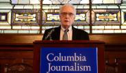 Pulitzer Ödülleri Açıklandı