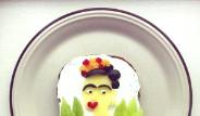 Tost Ekmeğinde Sanat
