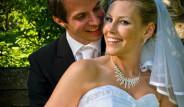 Evlilik hakkında 8 ilginç gerçek!