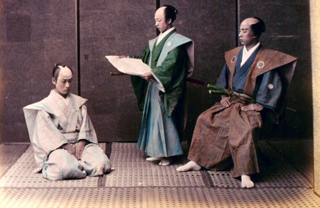 Картинки по запросу самурайлар