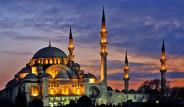 Dünaynın En Güzel 10 Camii