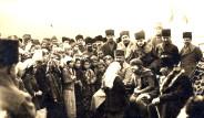 Kurtuluş Savaşı'nın Çocuk Kahramanları!