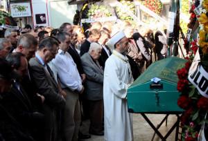 Fatih Altaylı'nın Acı Günü