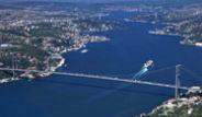 İstanbul'un En Güvensiz İlçesi Hangisi