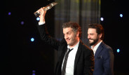 'Bu Akşam Ödülü 70'lik Ayranla Kutlayacağız!'