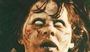 Gerçek Bir Hikayeden Uyarlanan Korku Filmleri