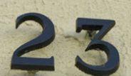 23 Sayısının İnanılmaz Sırrı