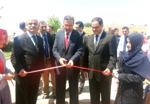 Dha Gaziantep Bürosu Bölge Haberleri