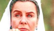 Fatma Girik'ten PKK İtirafı