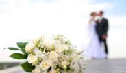 Düğününe Gelmeyenleri Mahkemeye Verdi!