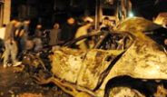 Türkiye'nin Kanlı Saldırı Tarihi