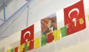 Atatürk ve Öcalan Yanyana!