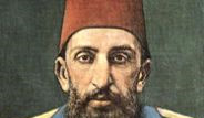 Hz.Muhammed'in Sultan Abdulhamit'e Tam İtimadı