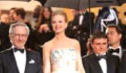 Cannes'e 'The Great Gatsby' İmzası