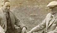 Atatürk Arşivinden Tarihi Kareler