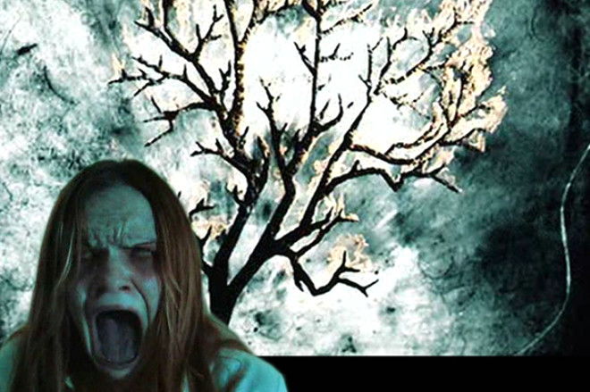 Gelmiş Geçmiş En Iyi 10 Korku Filmi 4