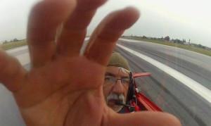 Murat Öztürk En Son Adana'yı Görüntüledi