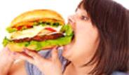 Göçmenlerde Obezite Riski