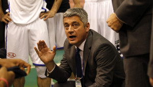 Beko Basketbol Ligi'nde Son Yarı Finalist Anadolu Efes Oldu