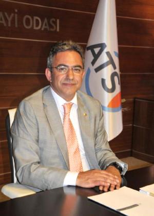 Antalya Bürosu'nun Bölge Haberleri (5)