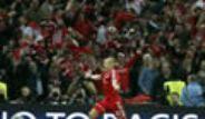 Bayern Münih Avrupa'nın En Büyüğü