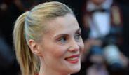 Cannes'da İç Çamaşırı Krizi