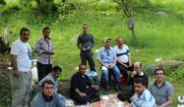 20 Yıl Sonra Dağlıca'da Piknik!