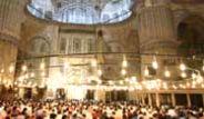 Bu Ülkede İslamiyet Geleceğin Dini Oldu!