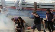 Ünlülerin Gezi Parkı Tweetleri Çok Konuşulacak!