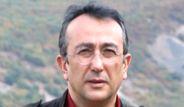 Tayfun Talipoğlu'ndan Olaylara Küfürlü Tepki!