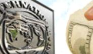 IMF'nin Skandal Raporu Sızdı