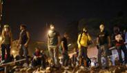 Gezi Parkı Direnişinin Öğrettikleri