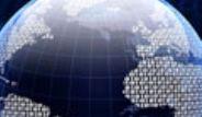 Türkiye'den 30 Ülkeye Siber Teklif!