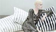 Marc Jacobs Yeni Koleksiyonu