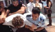 Avukatlara Gezi Gözaltısı
