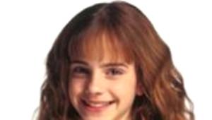 Harry Potter'ın 'Hermoine'i Emma Watson Artık Büyüdü