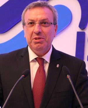 'Yatırım Yapılabilirlik Açısından Türkiye Namibya ile Eşit'