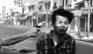 Pulitzer Ödüllü 10 Fotoğraf Ve Hikayeleri