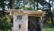 Guatemala'daki Pavoncito Hapishanesi'nde Dehşet