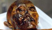 Dünyanın En Eski Cinayeti Aydınlanıyor